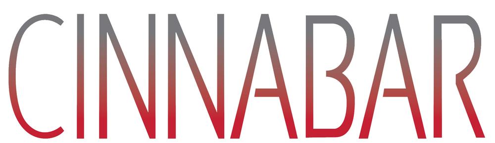 cinnabar logo 2 no bk jp.jpg