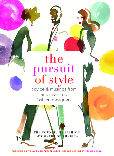 pursuit of style book cover.jpg