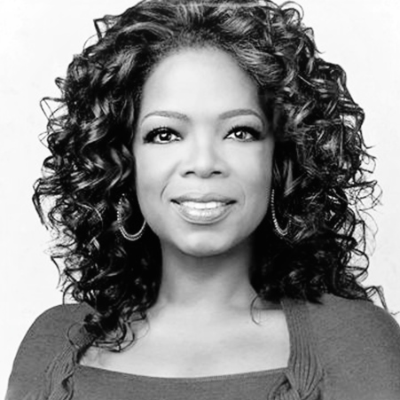 cc OPRAH WEARING GOLD HOOPS.jpg.jpg