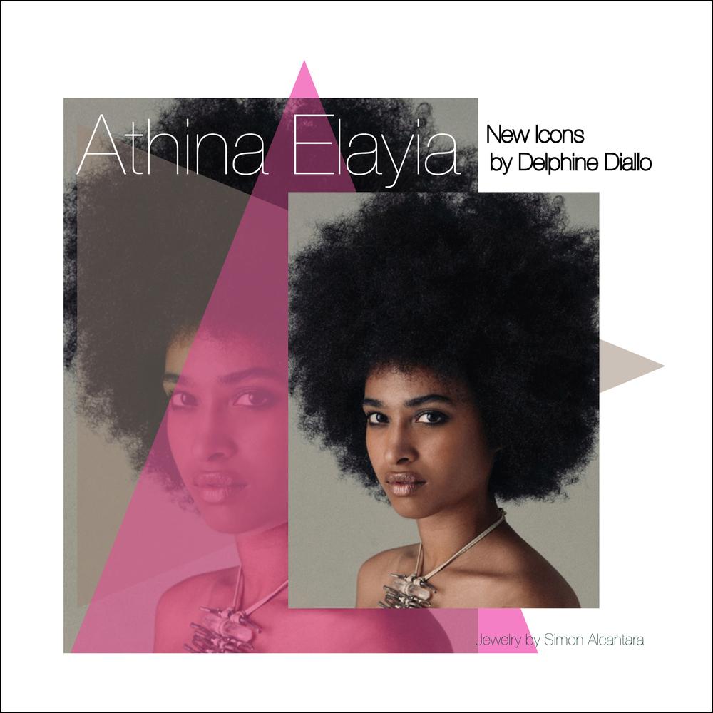 Athina Elayia by Delphine Diallo.jpg