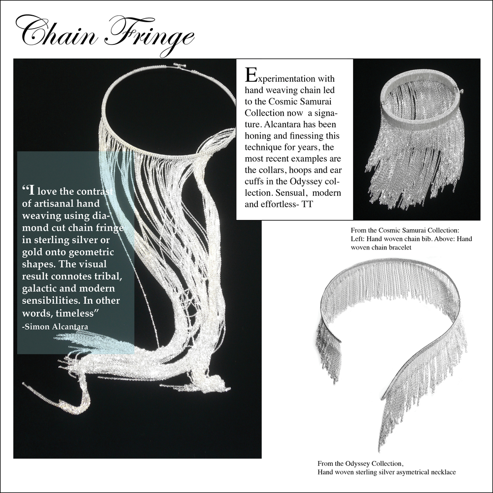 Chain Fringe.jpg