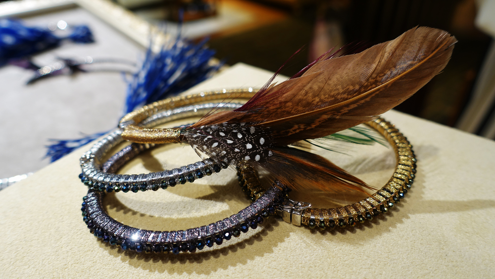 SIMON ALCANTARA FEATHERS AND SPINEL.jpg