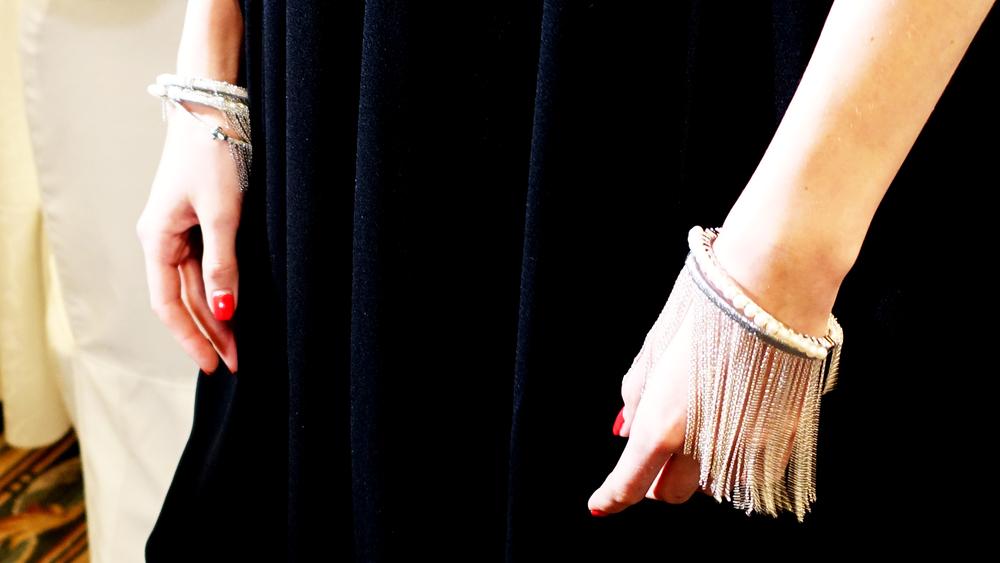 SIMON ALCANTARA FRINGE BRACELETS.jpg