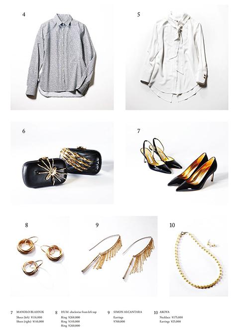 SIMON ALCANTARA DIAMOND FRINGE EARRINGS STRASBURGO 25TH ANNIVERSARY.jpg
