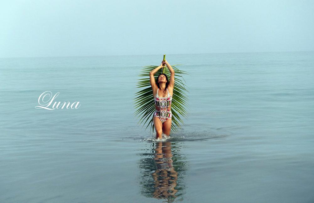 LUNA, PALM SEA, RIJI SUH, SIMON ALCANTARAopr.jpg