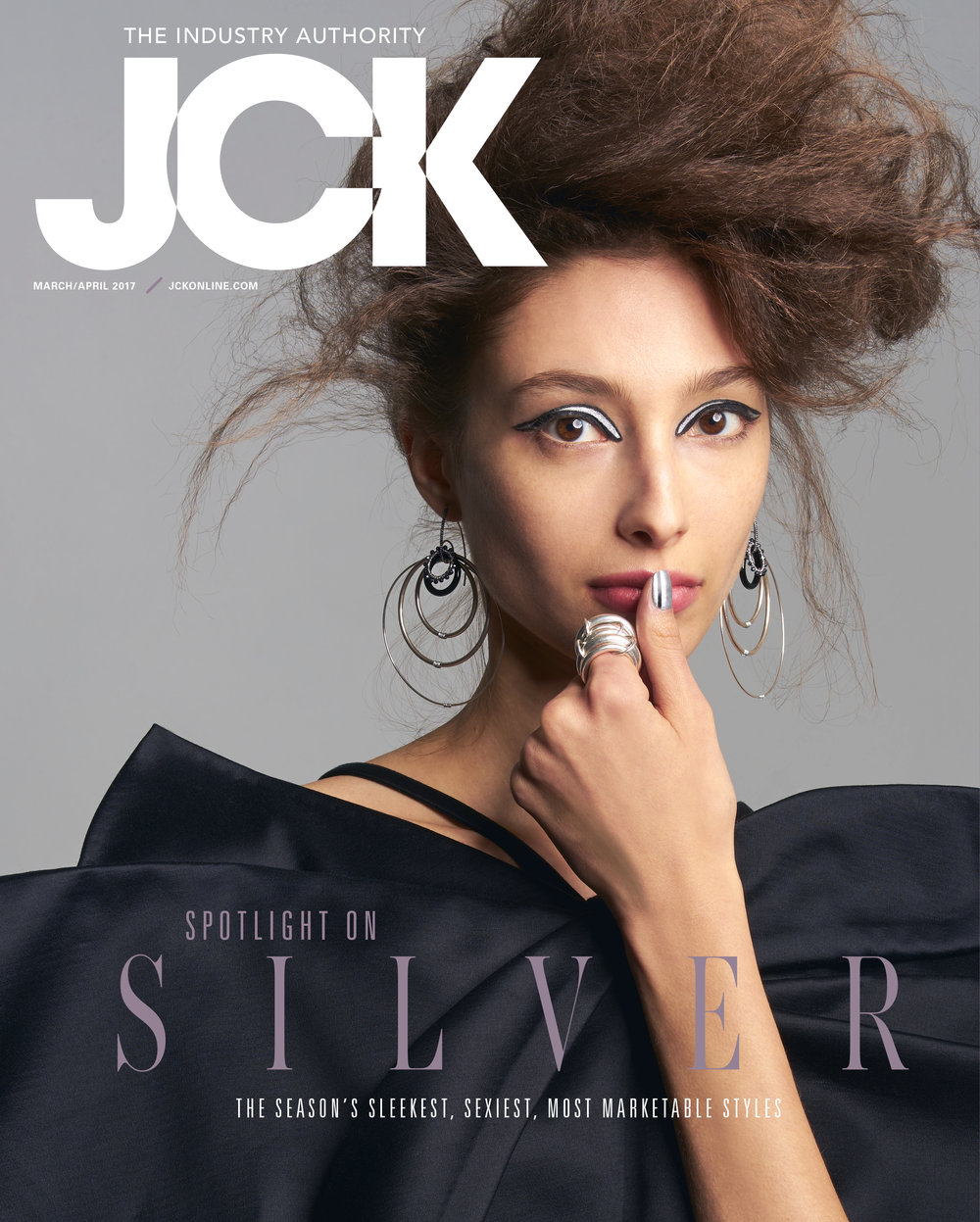 *JCK March-April 2017 cover 2 SIMON ALCANTARA EARRINGS .jpg