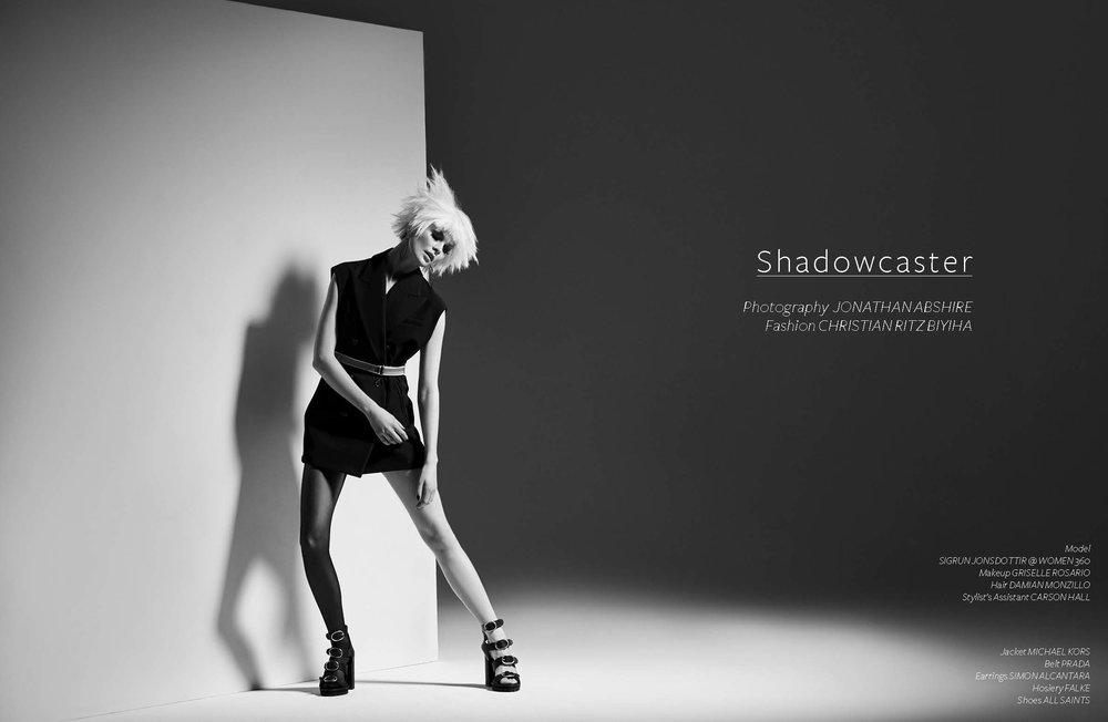 BREED_VOL3 SIMON ALCANTARA JEWELRY _Shadowcaster_Page_1.jpg
