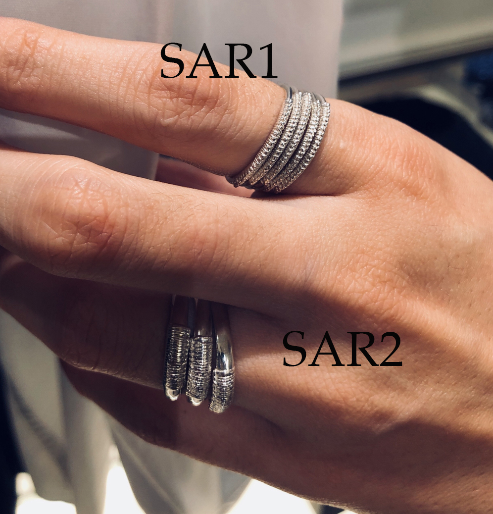 SIMON ALCANTARA SAR1 AND SAR2 RINGS.jpg