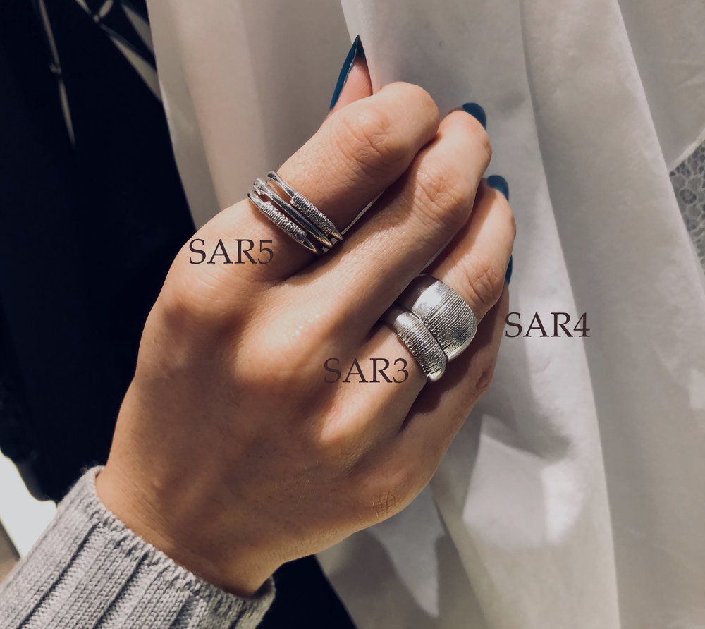 SIMON ALCANTARA RINGS SAR 3, 4 & 5.jpg