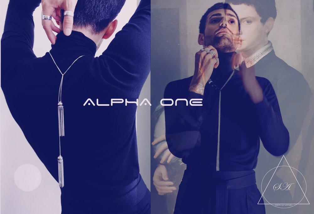 SIMON ALCANTARA ALPHA ONE CAMPAIN HD W LOGO.JPG