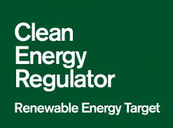 CER Logo.png