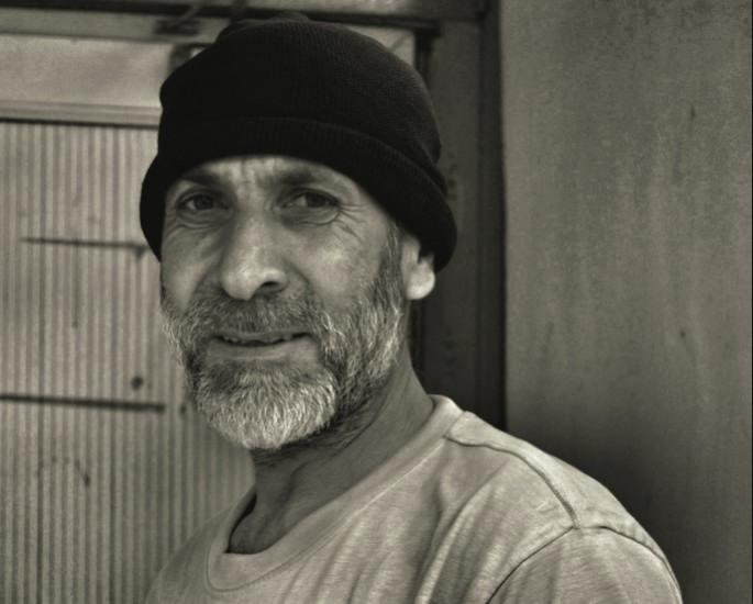 afghan chef.jpg