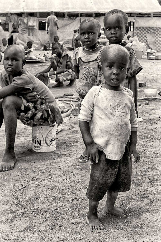 refugee portraits uganda 2.jpg