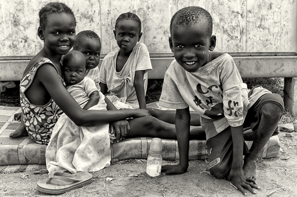 refugee portraits uganda 3.jpg