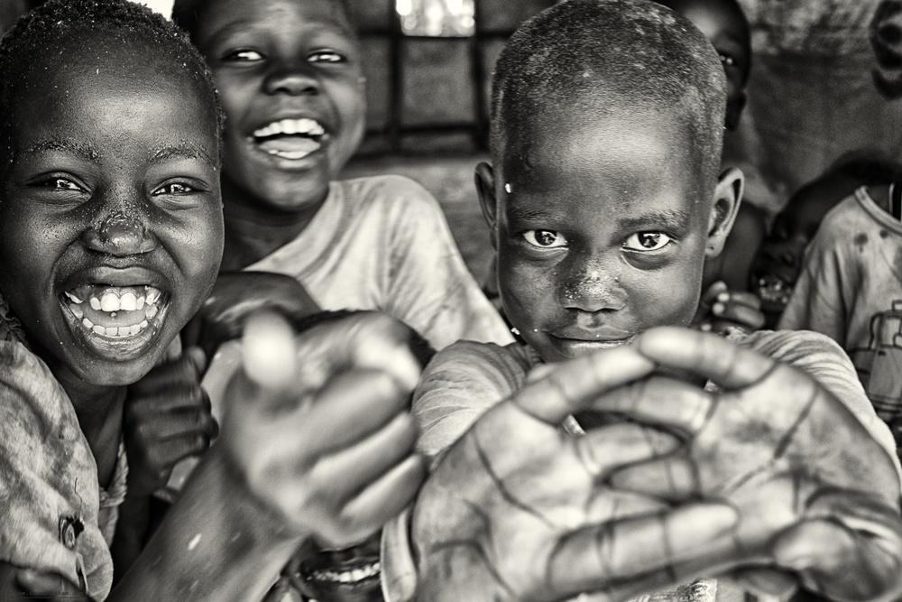 refugee portraits uganda 7.jpg