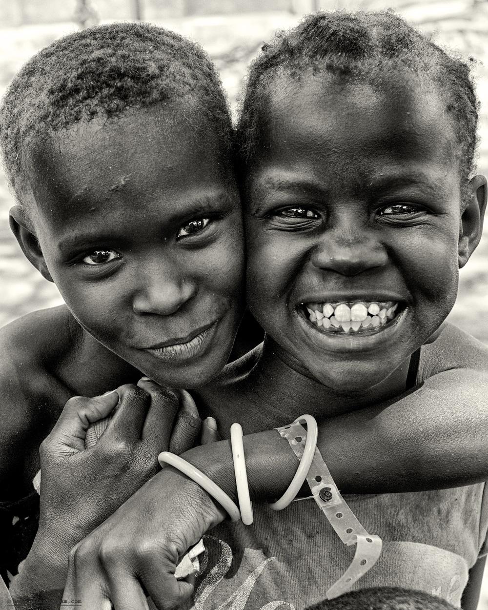 refugee portraits uganda 9.jpg
