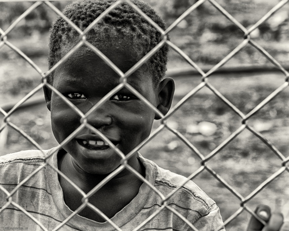 refugee portraits uganda 10.jpg