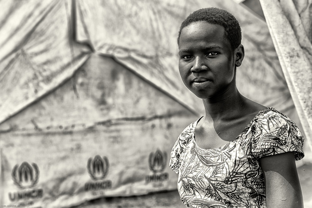 refugee portraits uganda 12.jpg