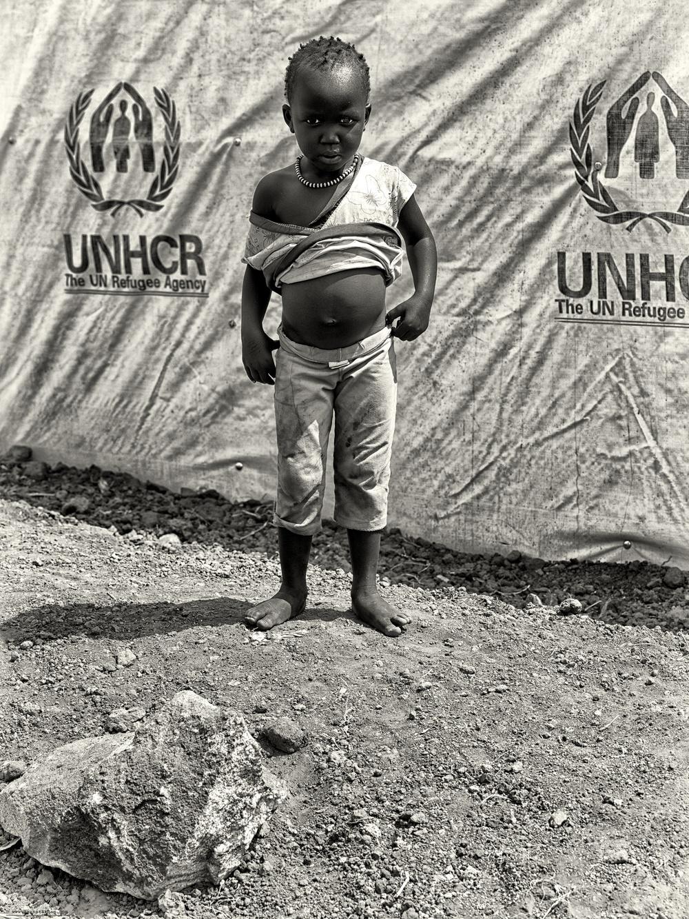 refugee portraits uganda 11.jpg