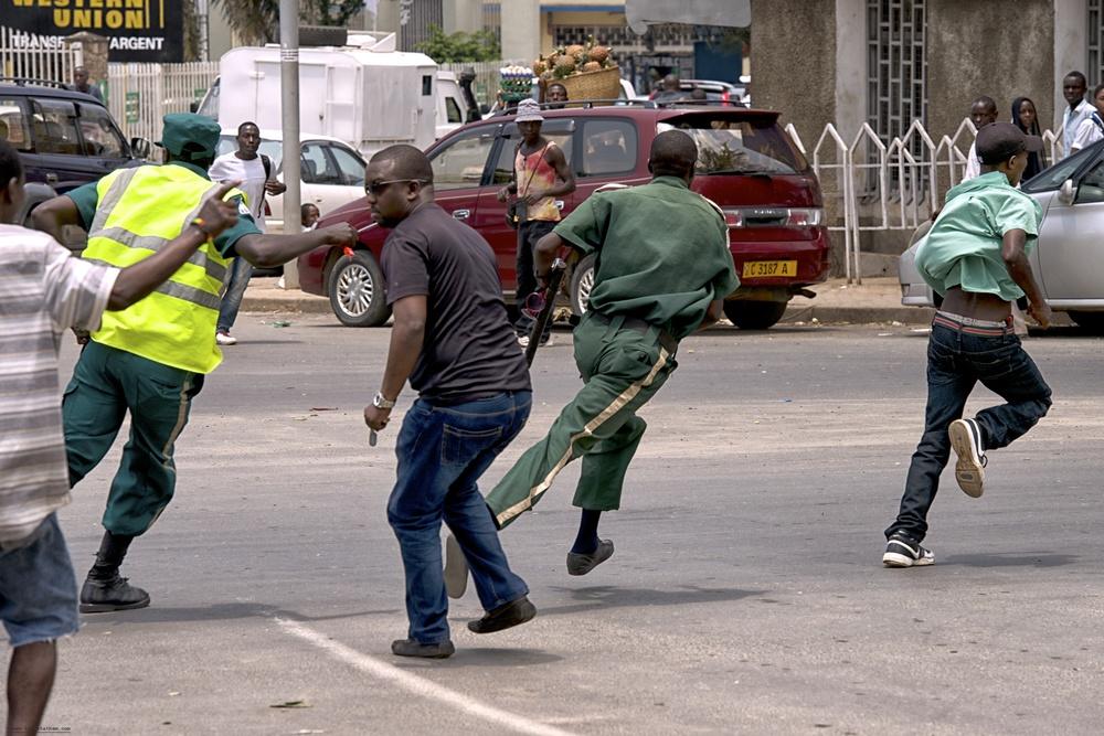 bujumbura thief 2.jpg