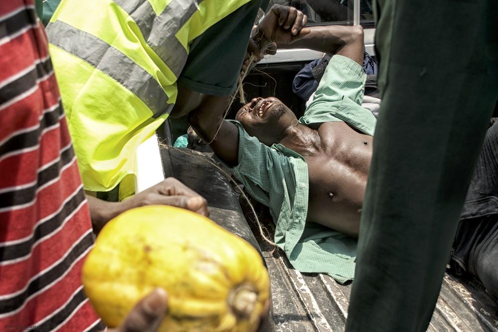 bujumbura thief 5.jpg