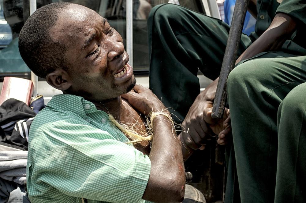 bujumbura thief 7.jpg