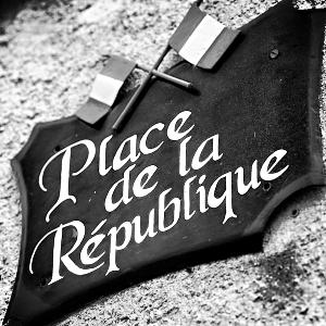 continuer en français...