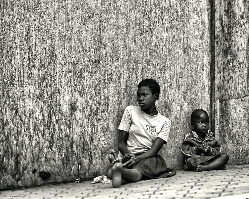 kampala uganda africa portraits  6.jpg