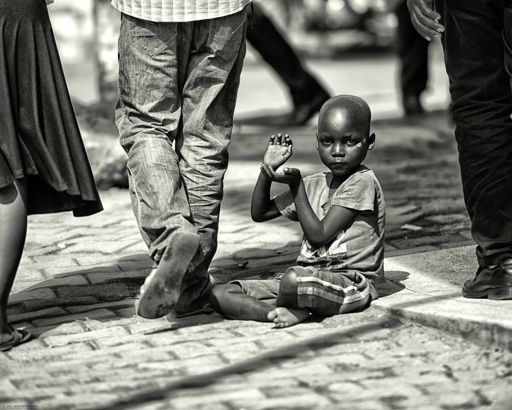 kampala uganda africa portraits  9.jpg