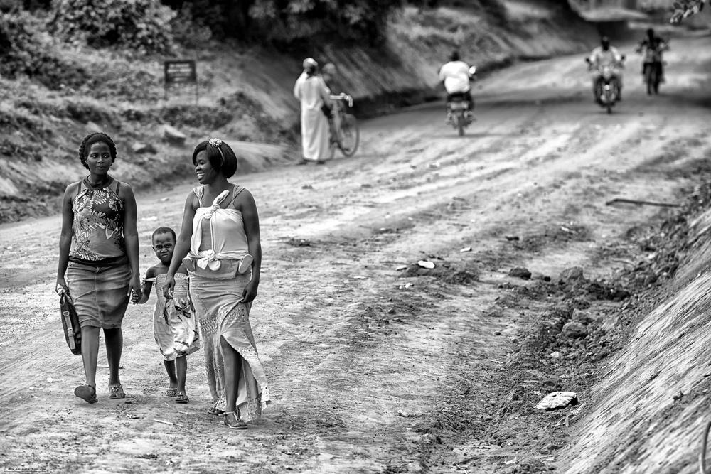 uganda gulu trip july 14 4.jpg
