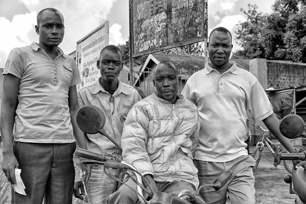 uganda gulu trip july 14 11.jpg