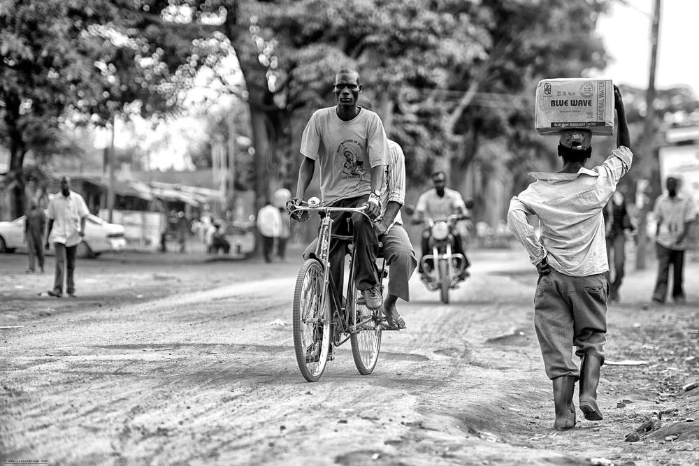 uganda gulu trip july 14 10.jpg