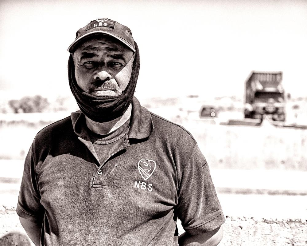 iraq badra work rest play 7.jpg