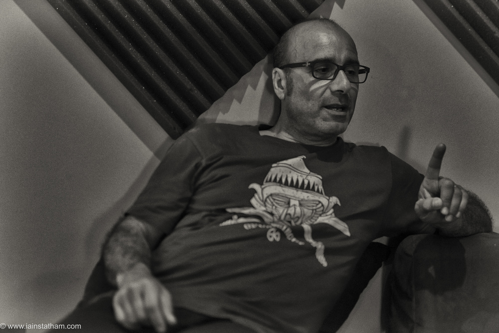 fr - music - mahognay - studio - bw - august 15-26.jpg