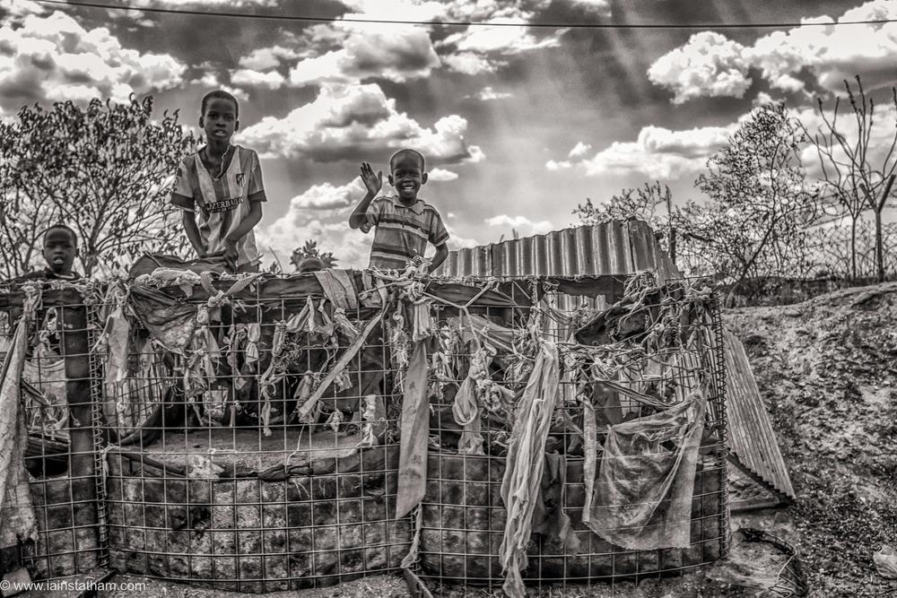 south sudan - unmiss - bw - 2016-7.jpg