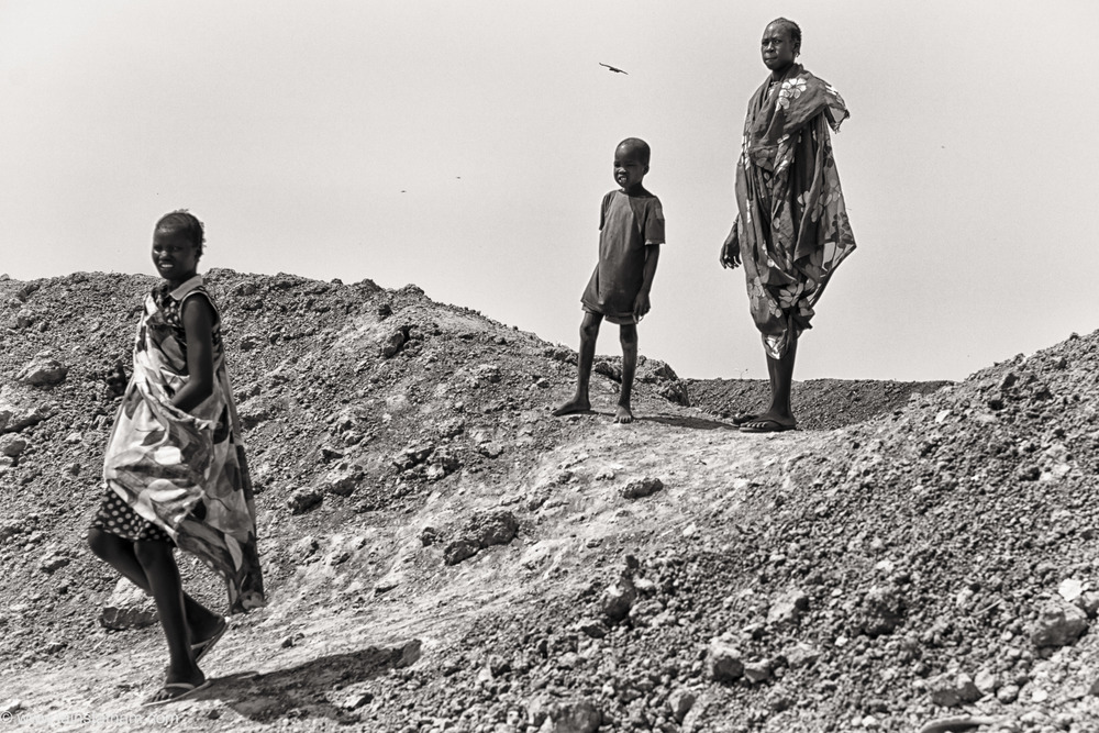 south sudan - unmiss - bw - 2016-19.jpg