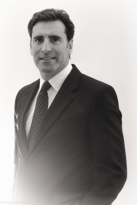 UAE-DXB-CG-headshots-26.jpg