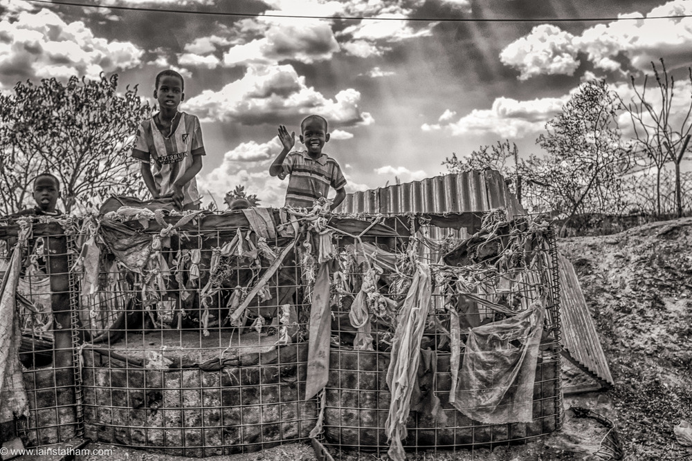 south sudan - unmiss - bw - 2016-7.jpg
