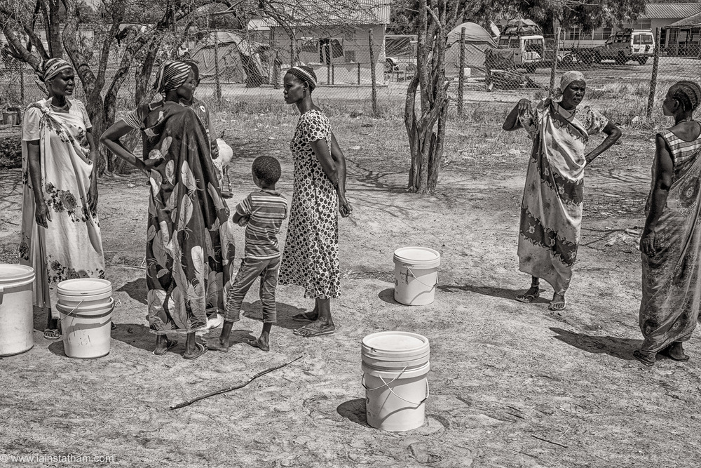south sudan - unmiss - bw - 2016-9.jpg