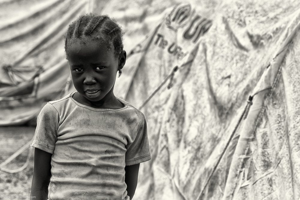 ug - south sudan refugees - dziapi - bw-15.jpg
