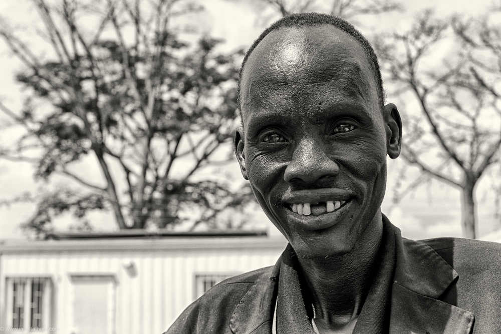 ug - south sudan refugees - dziapi - bw-22.jpg