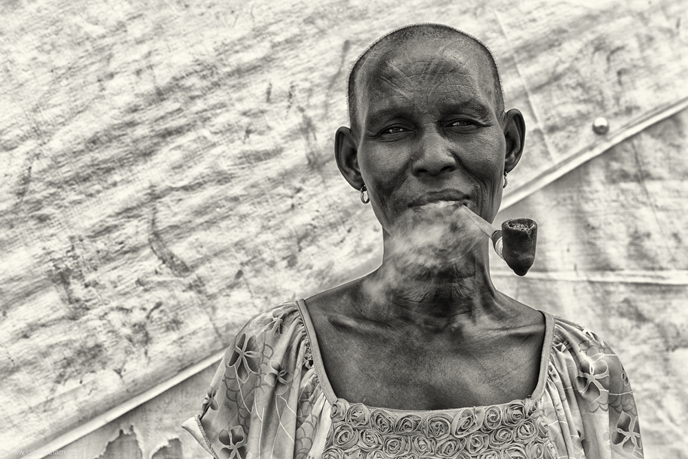 ug - south sudan refugees - dziapi - bw-24.jpg