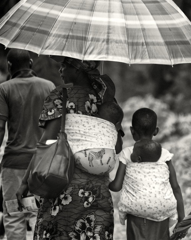 burundi bw feb 14 3.jpg