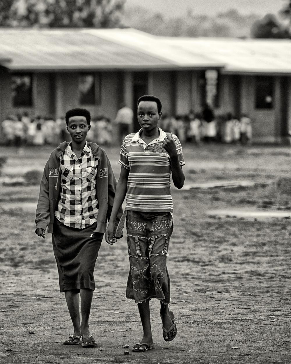 burundi bw feb 14 6.jpg