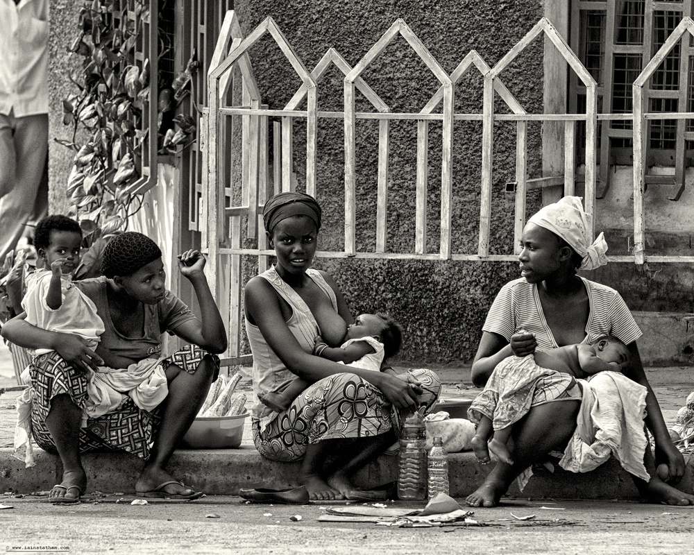burundi bw feb 14 10.jpg