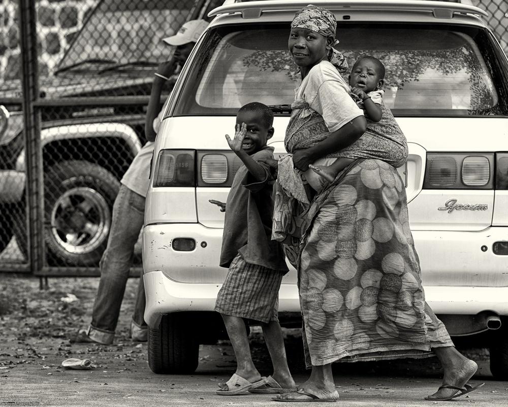 burundi bw feb 14 12.jpg