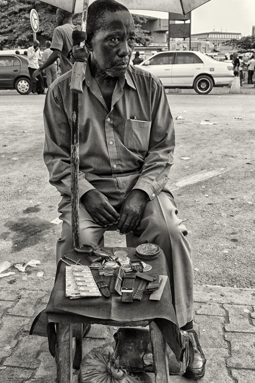 burundi bw feb 14 13.jpg
