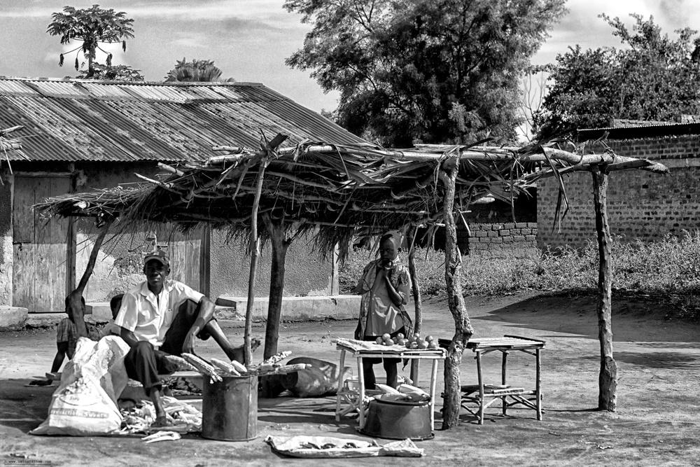 uganda gulu trip july 14 2.jpg