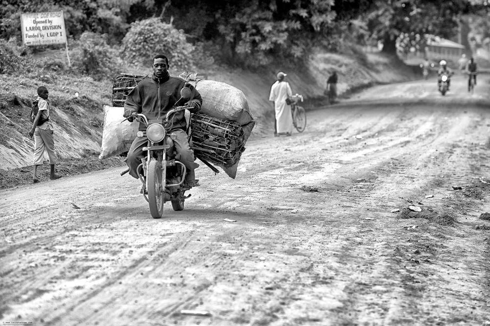 uganda gulu trip july 14 5.jpg