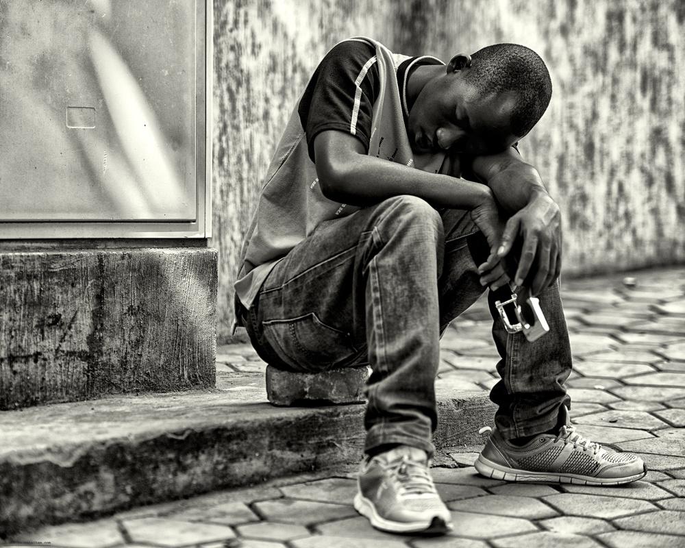 kampala uganda africa portraits  5.jpg